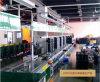 Affichage LED automatique de ligne de production Ligne de Montage