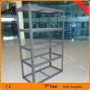 Armoire de mémoire de la Chine/étagère de faible puissance mémoire Rack/Medium d'entrepôt, armoire de mémoire d'entrepôt de qualité, étagère moyenne, armoire de faible puissance de mémoire