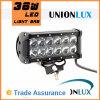 7 36W CREE LED lumière Bar pour les véhicules 4X4