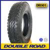 Preço baixo Qingdao 700r16 Semi tubo interno do pneu do veículo