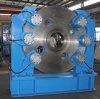 Belt Conveyor (KPZ-1200)のための油圧Brake
