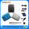 Il GPS che segue con la serratura del sensore del combustibile di video di voce sblocca il portello