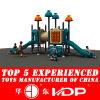 Sale (HD14-047A)のための2014新しいCheap Children Playground Equipment