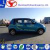 Un'automobile elettrica delle 5 sedi per gli adulti fatti in Cina/automobile elettrica/veicolo elettrico/automobile/mini automobile/veicolo utilitario/automobili/automobili elettriche/mini automobile elettrica/automobile di modello/elettrotipia