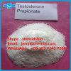 筋肉得ることのための高品質の粉のテストステロンのプロピオン酸塩