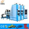 Máquina ligera de Foamimg Injectin de los deslizadores de EVA