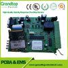 One-stop Service DER Soem-Schaltkarte-Montage-PCBA mit schnellerer Anlieferung
