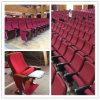 De Stoelen van het auditorium