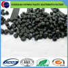 2017hot 판매 검정 Mastebratch LDPE /HDPE Injectionwith 40% 탄소 검정 Masterbatch