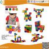 고품질 교육 플라스틱은 빌딩 블록을