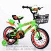 Vélo bon marché en gros de gosses de nouveau produit