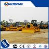Qualitäts-heiße Verkauf Hbxg 230HP Gleisketten-Planierraupe SD7