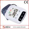 Цифровой монитор артериального давления, Sphygmomanometer рычага