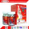 환약 캡슐을 체중을 줄이는 도매 강한 효과적인 초본 추출 체중 감소