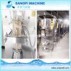 Acqua pura bevente automatica del sacchetto di migliori prezzi che riempie facendo la macchina per l'imballaggio delle merci dell'imballaggio