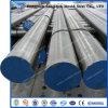 Pre-Затвердейте штанги стальной прессформы материала 1.2312 пластичной стальные круглые