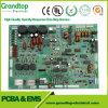 직업적인 전자공학 인쇄 회로 기판 PCB 회의 PCBA 서비스