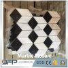 Мозаика камня мрамора конструкции по-разному цветов Китая новая для плитки стены и пола