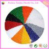 플라스틱 제품 화학 염료를 위한 색깔 Masterbatch