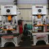 Jh21 250ton pneumática prensas de estamparia de metal de folha de aço Máquina de perfuração
