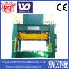 Máquina de la prensa hidráulica de Paktat 315ton
