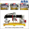 Stone Cutting Machine for Granite/Marble Balustrade (SYF1800)