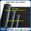 strato di gomma antiscorrimento industriale di 4MPa SBR/EPDM/NBR/Neoprene/Butyl
