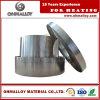 給湯装置のための高いRadiancy Fecral13/4ワイヤーFecr13al4合金