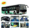 Zondaバス、バス部品及び付属品