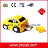 USB del coche 1GB (YB-169)
