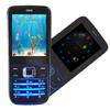 携帯電話(LD-T63)