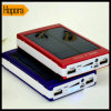 30000mAh Portable Solar Panel Mobile Cell Phone Charger