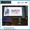 Precios a todo color calientes de la pantalla de visualización de LED de la publicidad al aire libre de la venta P8 SMD de la fortuna