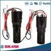 AC het Relais van de Motor en de Harde Beginnende Condensator van de Uitrusting Spp5 Spp6 met de Grote Condensator van de Aanzet van de Schop