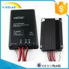 12V/24V Epever 15A LEDライト防水Tracer3910lpliの太陽エネルギーかパネルのコントローラ