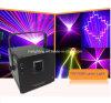 Ilda Ttl 20K 30K 40K 1W RGB Полноцветный анимация DMX 512 этапе лазера
