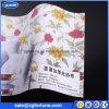 El papel pintado imprimible de la venta caliente no tejido, Wallpaper el solvente no tejido de Eco