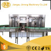 Vullende van het Blik van het aluminium en Verzegelende Machine