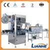 Machine à étiquettes automatique de rétrécissement de machine à étiquettes de chemise de bouteille d'eau potable