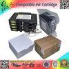 Cartucho de tinta de la sublimación Gc41 para Ricoh Sg3100, Sg2100, Sg2010L, tinta de impresora de Sg3110dnw Sg7100