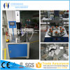 6 Machine van het Ultrasone Lassen van de post de Roterende voor het Lassen van Lamphouders