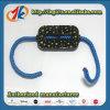 Venta caliente Truco de corte de la cuerda de plástico de juguete con precios baratos