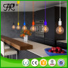 éclairages LED 220V pendants pour le marché italien