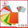 Preço de fábrica Papel de cópia A4 Woodfree colorido