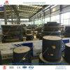 Système absorbé séismique (fabriqué en Chine)