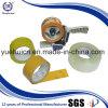No hay burbuja cinta de embalaje normal con precio bajo