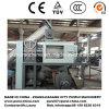 Machine à laver de réutilisation en plastique de film encrassé d'agriculture pour PP/PE