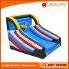 Надувные спортивные игры, надувные Slam Dunk игрушка (T9-699)