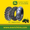 Bewässerung-Reifen/Landwirtschafts-Reifen/gut OE Lieferant für John Deere Qwr-1