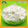 De Glycine van het aminozuur voor Farmaceutische Grondstof